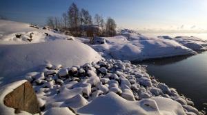 Image Source: https://maisemaristo.files.wordpress.com/2012/02/120201-suomenlinna-c2-img_9591.jpg