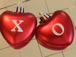 Image Source: http://organizeyourstuffnow.com/wordpress/wp-content/uploads/2011/02/Valentines-Day-2011.jpg