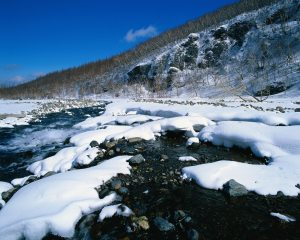 Image Source: http://www.hdwallpapers.in/walls/winter_landscapes_hd-normal5.4.jpg